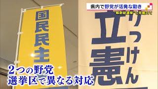 無料テレビで静岡県ニュースを視聴する