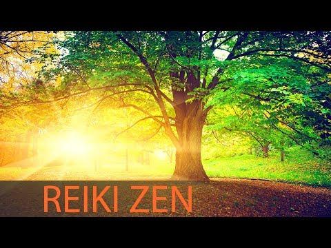 3 Hour Reiki Healing Music: Meditation Music, Calming Music, Relaxing Music, Soft Music ☯1757
