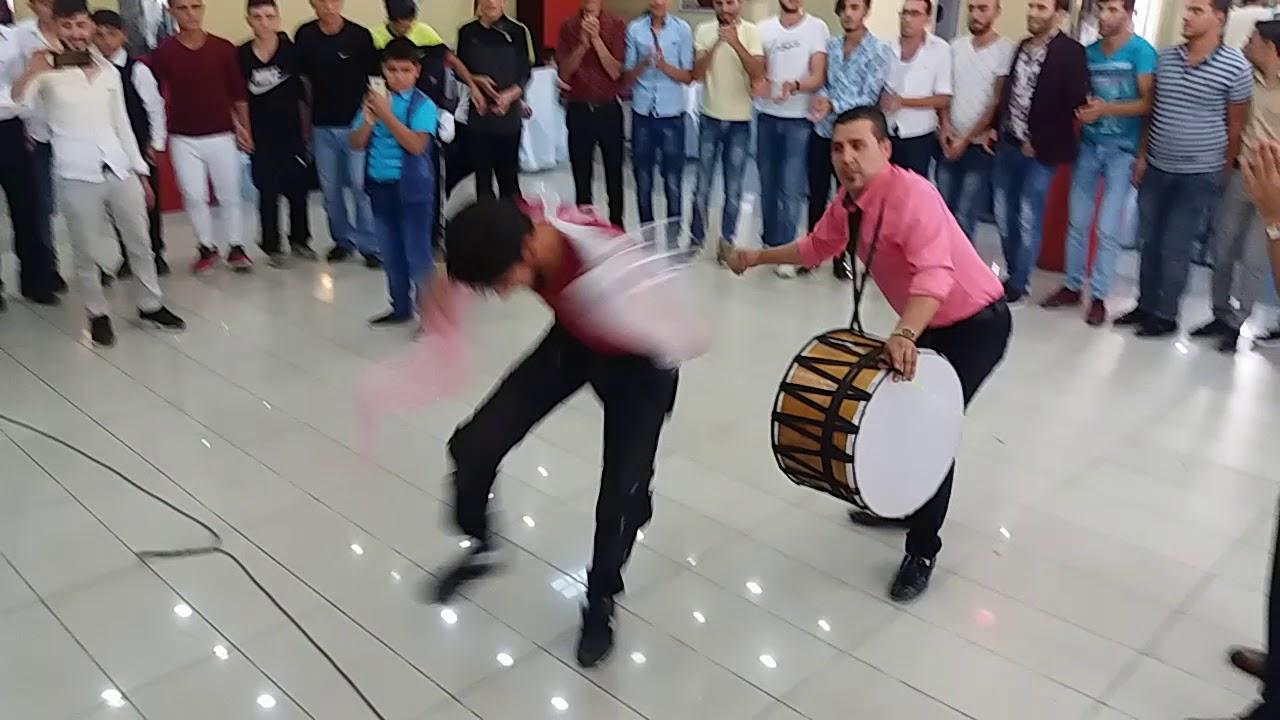 e84ad4683 أجمل الحفلات ودبكات السوريا في تركيا - YouTube