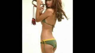 Israeli Hot Models XX