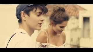 Remo ft. Mayk - Masz w Sobie Coś (oficjalny teledysk)