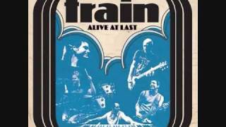 Watch Train Sweet Rain video