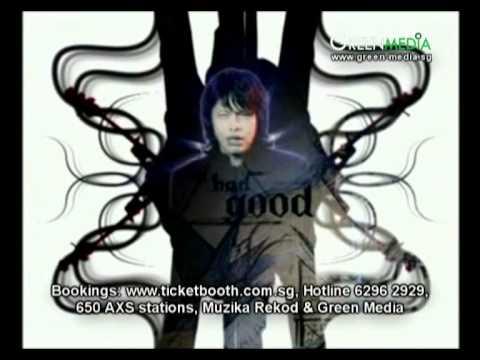 Download GM GIGI Sweet 17 Live in S'pore 2Dec2011.wmv