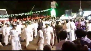 Video IUML Kerala yathra @Kannur.... download MP3, 3GP, MP4, WEBM, AVI, FLV April 2018