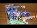 小型水槽で海水魚を立ち上げます!~商品紹介編~ の動画、YouTube動画。