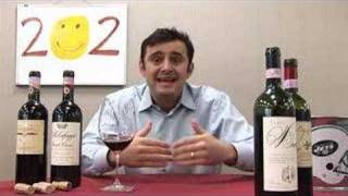 Video Chianti Wine - Episode #179 download MP3, 3GP, MP4, WEBM, AVI, FLV November 2018