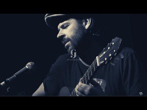 For Your Love | Jacob Gurevitsch | Spanish Instrumental acoustic guitar music