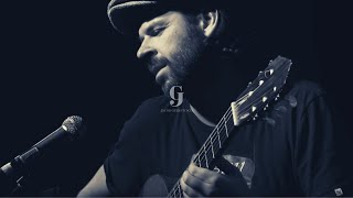 Download For Your Love | Jacob Gurevitsch | Spanish Instrumental acoustic guitar music Mp3 and Videos