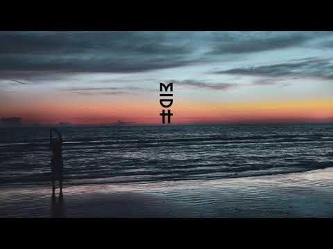 Black Coffee & David Guetta - Drive feat. Delilah Montagu (Pablo Fierro Remix)
