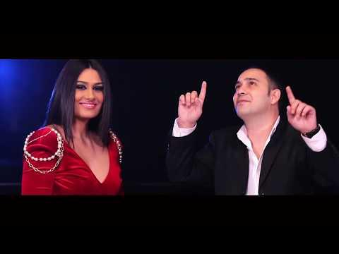Mihaita Piticu - Cine te iubeste ( oficial video ) 2016