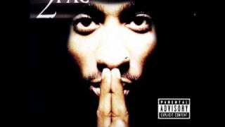 2Pac - Let Them Thangs Go: [R U Still Down? (Remember Me)]