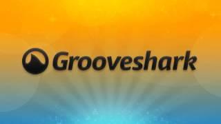 Grooveshark Review: Better Than Pandora?