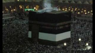 Mojza on Khana Kaaba.flv