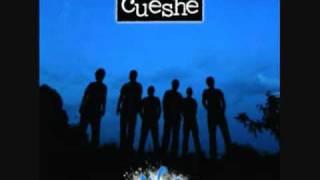 Lupit - Cueshe