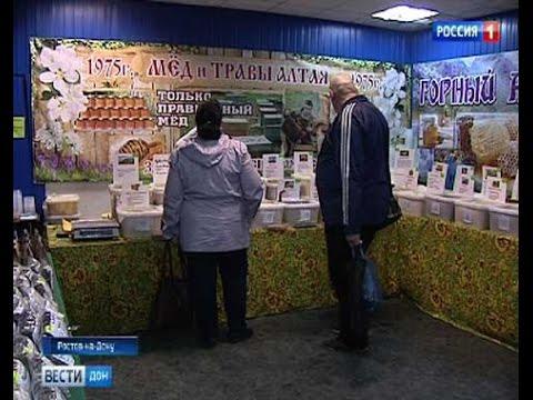купить двери Ростов-на-Дону цены