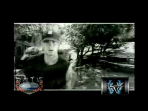 Biggie Smalls, Tupac, Eminem, & Nate Dogg - Bitch Please (Remix)