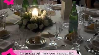 Grand Hotel Baia Verde, Aci Castello