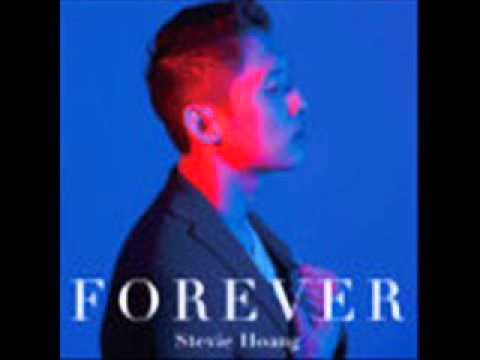 Stevie Hoang - Summer Forever (NEW RNB SONG NOVEMBER 2015)