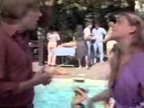 Julie Piekarski on Quincy M E  TV series 1976  1983