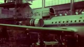 Як-42 (Part 1)