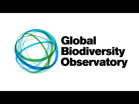 Global Biodiversity Observatory to Reverse the Sixth Extinction
