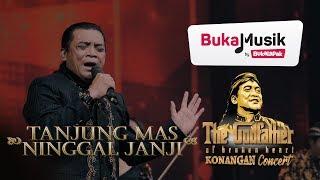 Download lagu Didi Kempot Tanjung Mas Ninggal Janji BukaMusik MP3
