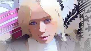 Class A'z & Robyn Kavanagh - Footsteps (Music Video) (Redzer/Terawrizt)