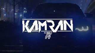 Reynmen - Ela (Kamran747 Remix) Resimi