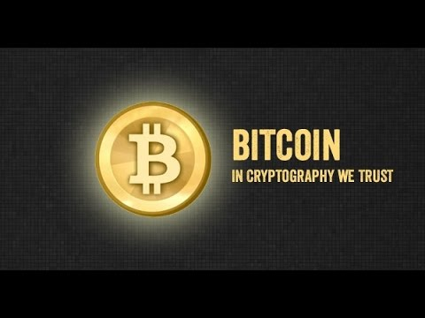 Earn FREE BITCOIN Every Hour