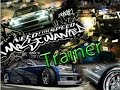 Обзор [Trainer/teleporter] для Need for Speed Most Wanted