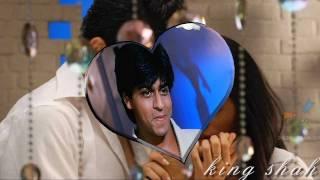 Woh Ladki Bahut Yaad Aati Hai - Romantci song - kumar sanu(( qayamaT))
