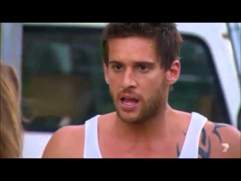 Home and Away 5816 - Bianca forgives Heath