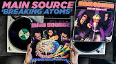 Main Source - Looking At The Front Door (HD) - YouTube