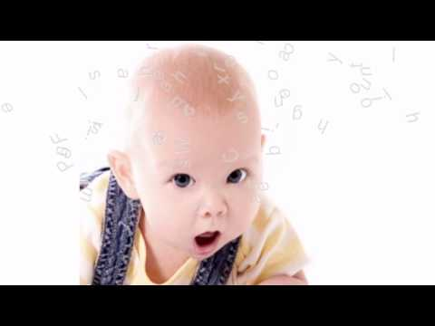 Christening Music for Babies | Personalised Christening Song