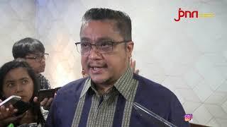Data Peserta BPJS Berantakan, Setop Dulu Rencana Kenaikan Iuran - JPNN.com