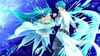 Nightcore - Crying in the Club (Camila Cabello)