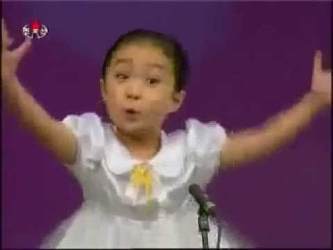 North Korea Potato Song. My Fellow Latvians, What Are Your ...Korean Toddler Show