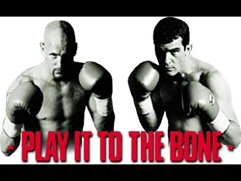 Play It To The Bone(1999) Movie Review/RANT