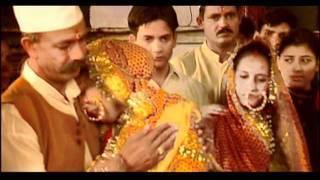 Ja Meri Laadli [Full Song] Bandhari Ko Paani