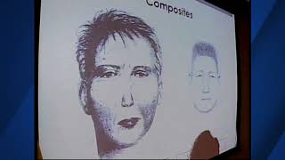 Rape victim sacrifices privacy to find NorCal Rapist -- archive from 2006