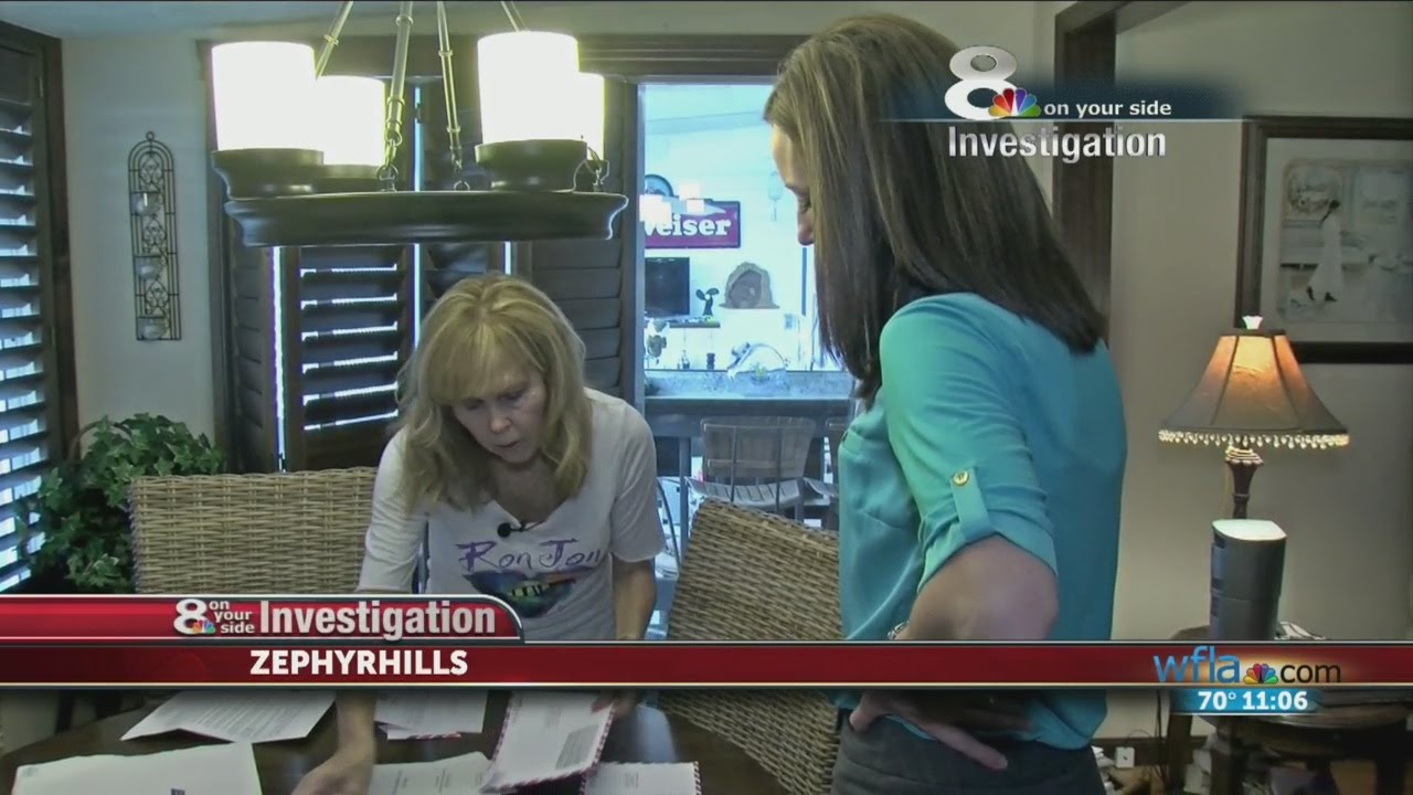 Secret Society investigation promises the secrets to success