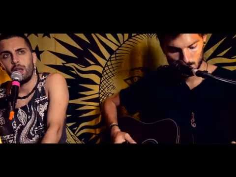 System Of A Down - Aerials - 'Acoustic Version' (Cover)