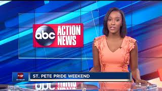 ABC Action News on Demand | June 23, 9AM