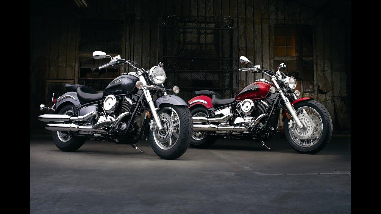 Как приобрести мотоцикл с аукциона. Если цена и условия вас устраивают, то заключается агентский договор поставки. Второй платеж: оплачивает стоимость мотоцикла в японии, услуги аукциона, снятие с японского.