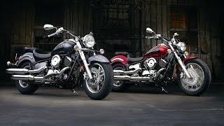 как купить мотоцикл на японском аукционе(видео от подписчика)(http://vk.com/id15797098 - Алексей в контакте ставьте лайк если эта информация была вам интересна http://www.youtube.com/user/MrBabol2?..., 2016-03-24T14:59:41.000Z)