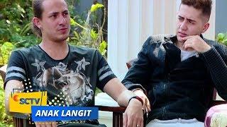 Video Highlight Anak Langit - Episode 636 dan 637 download MP3, 3GP, MP4, WEBM, AVI, FLV September 2018