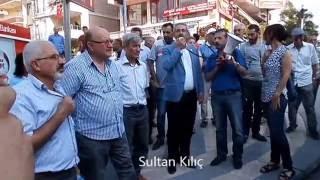 Adıyaman HDP milletvekili Paşaköşkü'nde.mp3