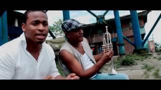Gambar cover Grupo Kasama -Me Quedo En Buenaventura(Video Oficial)