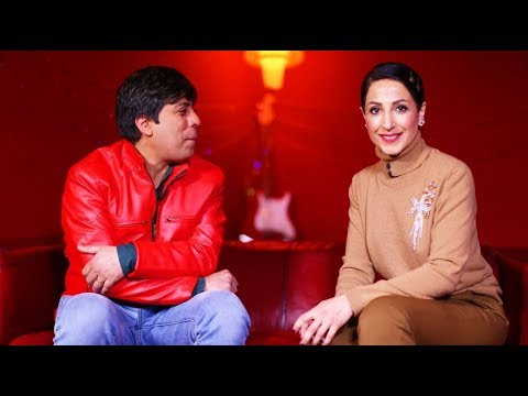 کوچ سرخ با لیلا حمیدی / Kawche Sorkh With Laila Hamidi - Ep. 41
