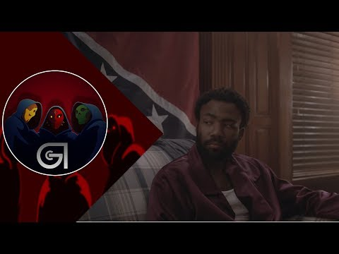 When Keeping It Real Goes Wrong | Atlanta Season 2 Episode 8 and 9 Review